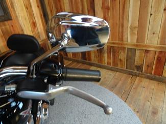2010 Harley-Davidson Softail® Fat Boy Lo FLSTFB Anaheim, California 4