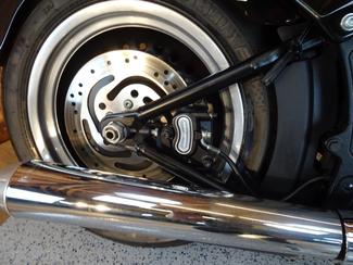 2010 Harley-Davidson Softail® Fat Boy Lo FLSTFB Anaheim, California 18