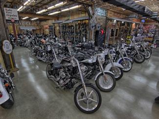 2010 Harley-Davidson Softail® Fat Boy Lo FLSTFB Anaheim, California 37