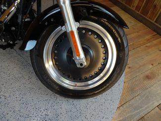 2010 Harley-Davidson Softail® Fat Boy Lo FLSTFB Anaheim, California 14