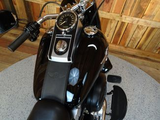 2010 Harley-Davidson Softail® Fat Boy Lo FLSTFB Anaheim, California 17