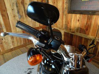 2010 Harley-Davidson Softail® Fat Boy Lo FLSTFB Anaheim, California 21