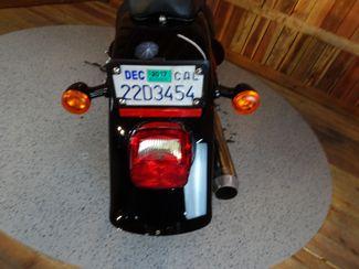 2010 Harley-Davidson Softail® Fat Boy Lo FLSTFB Anaheim, California 22