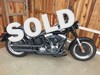 2010 Harley-Davidson Softail® Fat Boy® Lo Anaheim, California