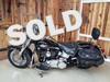 2010 Harley Davidson Softail Heritage FLSTC Anaheim, California