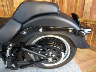 2010 Harley-Davidson Softail® Fat Boy® Lo Anaheim, California 16