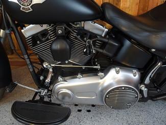 2010 Harley-Davidson Softail® Fat Boy® Lo Anaheim, California 18