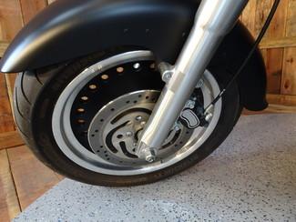 2010 Harley-Davidson Softail® Fat Boy® Lo Anaheim, California 24