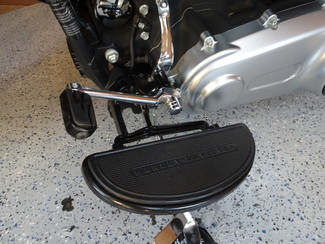 2010 Harley-Davidson Softail® Fat Boy® Lo Anaheim, California 22