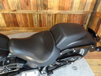 2010 Harley-Davidson Softail® Fat Boy® Lo Anaheim, California 25