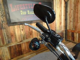 2010 Harley-Davidson Softail® Fat Boy® Lo Anaheim, California 7