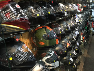 2010 Harley-Davidson Softail® Fat Boy® Lo Anaheim, California 31