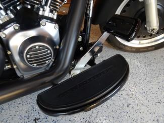 2010 Harley-Davidson Softail® Fat Boy® Lo Anaheim, California 21