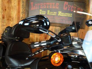 2010 Harley-Davidson Softail® Fat Boy® Lo Anaheim, California 19