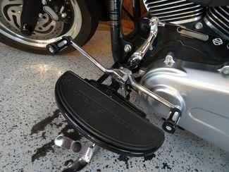 2010 Harley-Davidson Softail® Fat Boy® Lo Anaheim, California 26