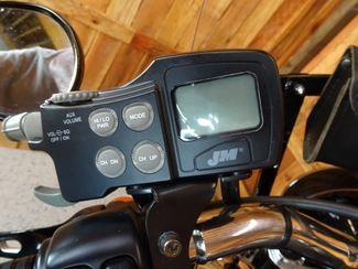 2010 Harley-Davidson Softail® Fat Boy® Lo Anaheim, California 3