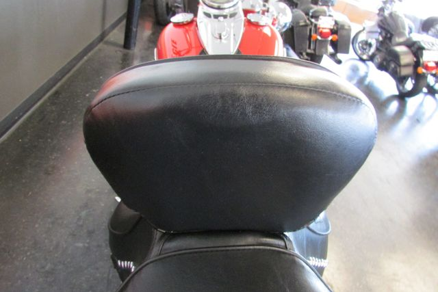2010 Harley-Davidson Softail® Heritage Softail® Classic Arlington, Texas 24