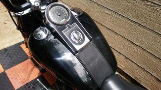 2010 Harley-Davidson Softail® Fat Boy® Lo Jackson, Georgia 12