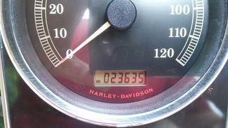 2010 Harley-Davidson Softail® Fat Boy® Lo Jackson, Georgia 13