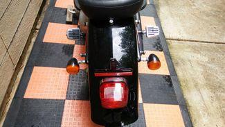 2010 Harley-Davidson Softail® Fat Boy® Lo Jackson, Georgia 6