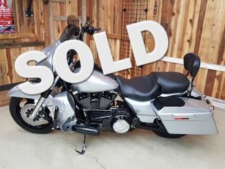 2010 Harley Davidson Street Glide FLHX Anaheim, California