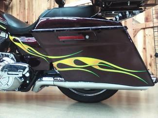 2010 Harley-Davidson Street Glide® CVO™ Anaheim, California 12