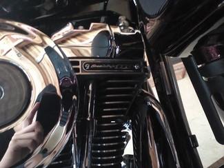 2010 Harley-Davidson Street Glide® CVO™ Anaheim, California 26