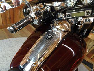 2010 Harley-Davidson Street Glide® CVO Anaheim, California 22