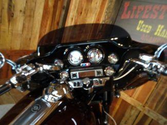 2010 Harley-Davidson Street Glide® CVO Anaheim, California 3