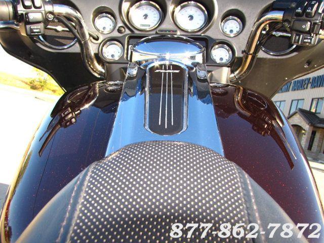 2010 Harley-Davidson STREET GLIDE FLHX STREET GLIDE FLHX McHenry, Illinois 22