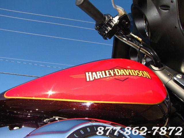 2010 Harley-Davidson STREET GLIDE FLHX STREET GLIDE FLHX McHenry, Illinois 24