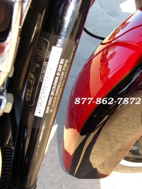 2010 Harley-Davidson STREET GLIDE FLHX STREET GLIDE FLHX McHenry, Illinois 36