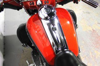 2010 Harley Davidson Ultra Classic CVO Screamin Eagle FLHTCUSE Boynton Beach, FL 16