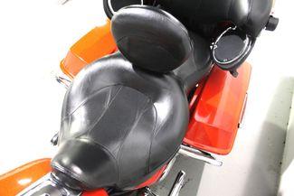 2010 Harley Davidson Ultra Classic CVO Screamin Eagle FLHTCUSE Boynton Beach, FL 17