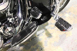 2010 Harley Davidson Ultra Classic CVO Screamin Eagle FLHTCUSE Boynton Beach, FL 23