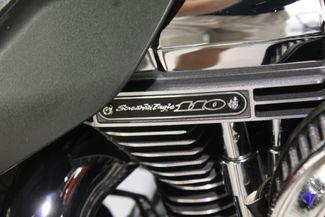 2010 Harley Davidson Ultra Classic CVO Screamin Eagle FLHTCUSE Boynton Beach, FL 27