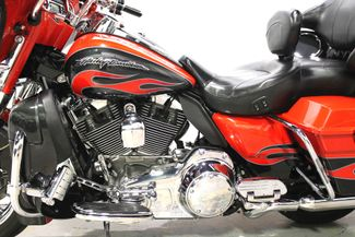 2010 Harley Davidson Ultra Classic CVO Screamin Eagle FLHTCUSE Boynton Beach, FL 45