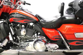 2010 Harley Davidson Ultra Classic CVO Screamin Eagle FLHTCUSE Boynton Beach, FL 48