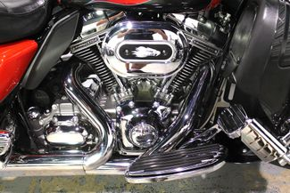 2010 Harley Davidson Ultra Classic CVO Screamin Eagle FLHTCUSE Boynton Beach, FL 31