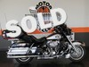 2010 Harley Davidson ULTRA CLASSIC ELECTRA GLIDE FLHTCU Arlington, Texas