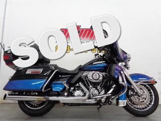2010 Harley Davidson Ultra Limited  in Tulsa,, Oklahoma