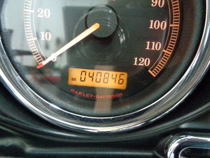 2010 Harley Davidson Tri Glide  Ultra Classic   Oklahoma  Action PowerSports  in Tulsa, Oklahoma