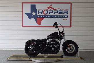 2010 Harley-Davidson XL1200X Sportster in , TX