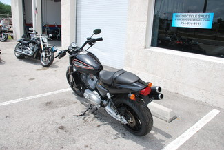 2010 Harley Davidson XR1200 Dania Beach, Florida 16