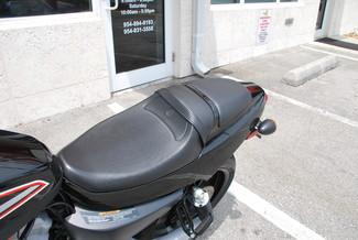 2010 Harley Davidson XR1200 Dania Beach, Florida 15