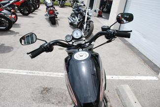2010 Harley Davidson XR1200 Dania Beach, Florida 13