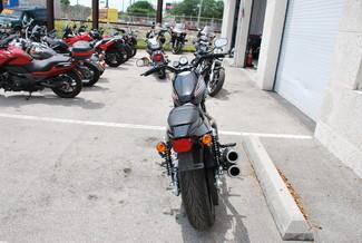 2010 Harley Davidson XR1200 Dania Beach, Florida 17