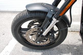 2010 Harley Davidson XR1200 Dania Beach, Florida 9