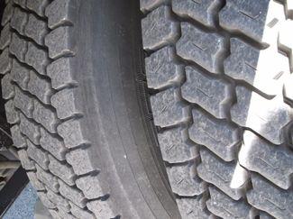 2010 Hino 338 Reefer, 22', Thermo King TS, Liftgate, Auto ., . 30