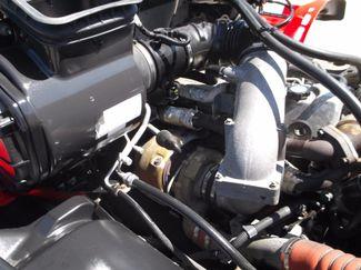 2010 Hino 338 Reefer, 22', Thermo King TS, Liftgate, Auto ., . 31